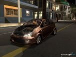 RPM Tuning  Archiv - Screenshots - Bild 14