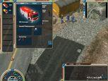 Emergency 3  Archiv - Screenshots - Bild 27