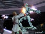 Star Wars Episode 3: Die Rache der Sith  Archiv - Screenshots - Bild 12