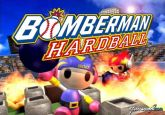 Bomberman Hardball  Archiv - Screenshots - Bild 17
