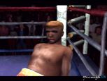 Fight Night: Round 2  Archiv - Screenshots - Bild 8