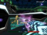 Tron 2.0: Killer App  Archiv - Screenshots - Bild 4