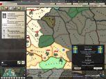 Hearts of Iron 2  Archiv - Screenshots - Bild 7