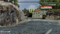 Colin McRae Rally 2005 (PSP)  Archiv - Screenshots - Bild 33