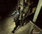 Splinter Cell: Chaos Theory  Archiv - Screenshots - Bild 37