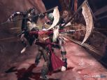 Devil May Cry 3: Dantes Erwachen  Archiv - Screenshots - Bild 32