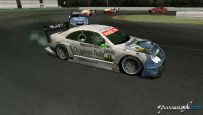 DTM Race Driver 2 (PSP)  Archiv - Screenshots - Bild 21