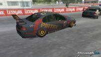 DTM Race Driver 2 (PSP)  Archiv - Screenshots - Bild 31