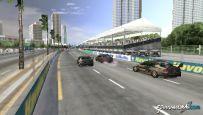 DTM Race Driver 2 (PSP)  Archiv - Screenshots - Bild 25