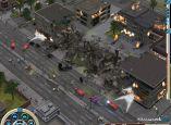 Emergency 3  Archiv - Screenshots - Bild 24