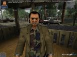 Boiling Point: Road to Hell  Archiv - Screenshots - Bild 2