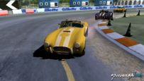 DTM Race Driver 2 (PSP)  Archiv - Screenshots - Bild 36