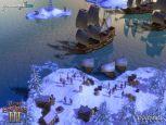 Age of Empires 3  Archiv - Screenshots - Bild 39