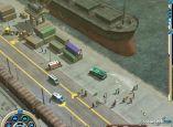 Emergency 3  Archiv - Screenshots - Bild 20