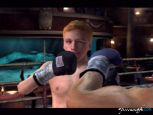 Fight Night: Round 2  Archiv - Screenshots - Bild 17
