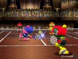 Bomberman Hardball  Archiv - Screenshots - Bild 20