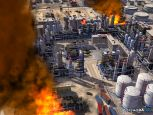 Act of War: Direct Action  Archiv - Screenshots - Bild 27