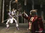Devil May Cry 3: Dantes Erwachen  Archiv - Screenshots - Bild 34