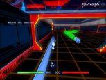 Tron 2.0: Killer App  Archiv - Screenshots - Bild 3