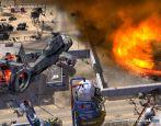 Act of War: Direct Action  Archiv - Screenshots - Bild 28