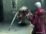 Devil May Cry 3: Dantes Erwachen  Archiv - Screenshots - Bild 28