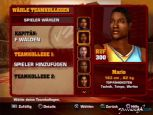 NBA Street V3  Archiv - Screenshots - Bild 9