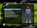 UEFA Champions League 2004-2005  Archiv - Screenshots - Bild 12