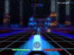 Tron 2.0: Killer App  Archiv - Screenshots - Bild 2