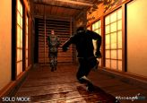 Splinter Cell: Chaos Theory  Archiv - Screenshots - Bild 15