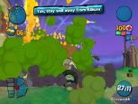 Worms 4: Mayhem  Archiv - Screenshots - Bild 14