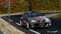 Colin McRae Rally 2005 (PSP)  Archiv - Screenshots - Bild 30