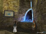 Dark Age of Camelot: Catacombs  Archiv - Screenshots - Bild 29