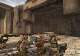Full Spectrum Warrior  Archiv - Screenshots - Bild 20