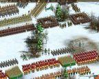 Cossacks 2: Napoleonic Wars  Archiv - Screenshots - Bild 14