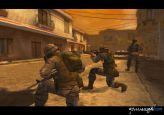 Full Spectrum Warrior  Archiv - Screenshots - Bild 9