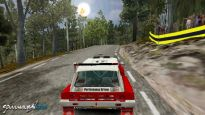 Colin McRae Rally 2005 (PSP)  Archiv - Screenshots - Bild 26
