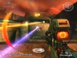 TimeSplitters Future Perfect  Archiv - Screenshots - Bild 11