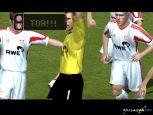 UEFA Champions League 2004-2005  Archiv - Screenshots - Bild 6