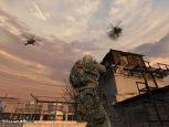 S.T.A.L.K.E.R. Shadow of Chernobyl  Archiv - Screenshots - Bild 102