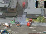 Emergency 3  Archiv - Screenshots - Bild 15