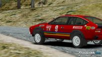 Colin McRae Rally 2005 (PSP)  Archiv - Screenshots - Bild 21