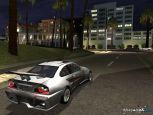 RPM Tuning  Archiv - Screenshots - Bild 17