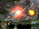 Act of War: Direct Action  Archiv - Screenshots - Bild 25