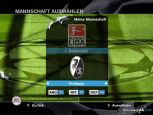 UEFA Champions League 2004-2005  Archiv - Screenshots - Bild 7