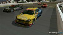 DTM Race Driver 2 (PSP)  Archiv - Screenshots - Bild 19