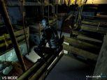 Splinter Cell: Chaos Theory  Archiv - Screenshots - Bild 39