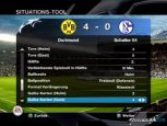 UEFA Champions League 2004-2005  Archiv - Screenshots - Bild 13