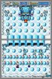 Bomberman (DS)  Archiv - Screenshots - Bild 13