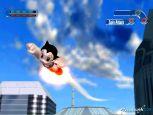 Astro Boy  Archiv - Screenshots - Bild 6