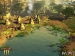 Age of Empires 3  Archiv - Screenshots - Bild 38